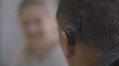 Apple To Team Up With Cochlear Limited to Create The First Implants To Pair With Deaf iPhone Users