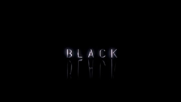 Black Movie HD Online with English Subtitles