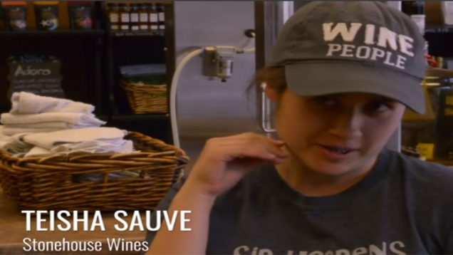 deaf-winemaker-passion-for-wine-stonehouse-wines