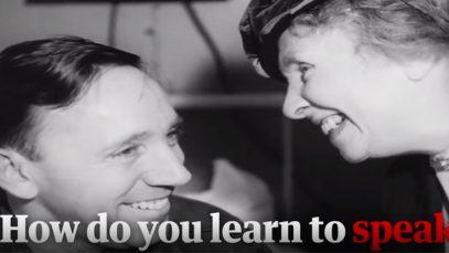 helen-keller-remarkable-story-how-did-she-learn-to-speak