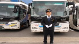 japan-first-deaf-bus-driver-overcome-challenges