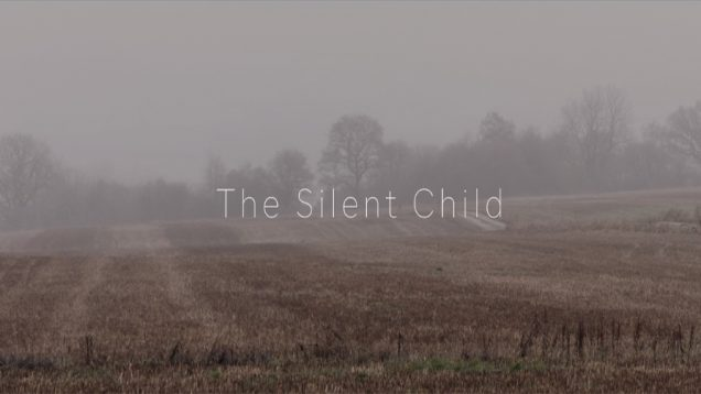 Oscar-Winning 2018 Preview Movie: The Silent Child